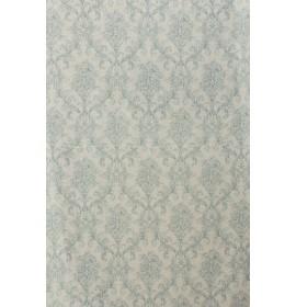 Gaytana Bouquet 11329/23, цена за 1 погон.метр