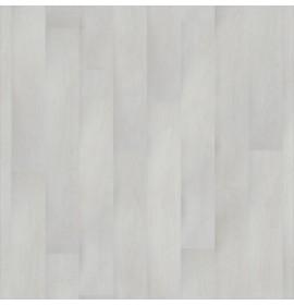 Белый Крап 8366242, цена за 1 кв.м