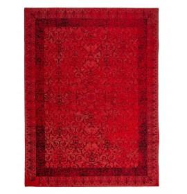 Гобеленовый ковер Diowas Red