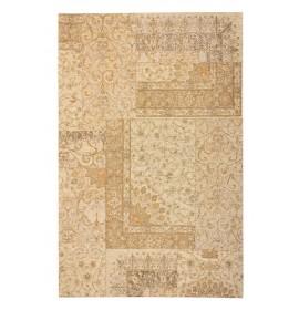 Гобеленовый ковер Pafica Sand