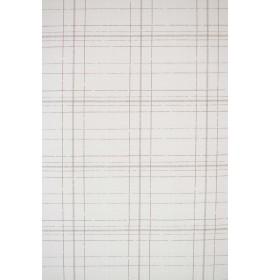 Gaytana Guadro 11331/08, цена за 1 погон.метр