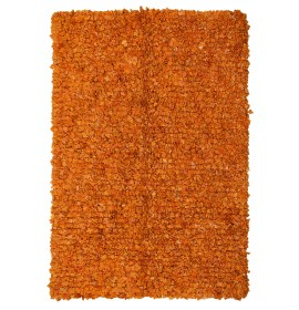 Трефа оранж